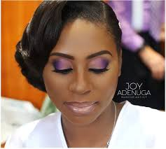 makeup for wedding step by step tutorial on how to achieve naiomi s stunning bridal