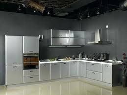 stainless steel kitchen cabinets manufacturers stainless steel kitchen cabinets about home decor