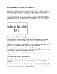 should you bring a cover letter to an interview best solutions of