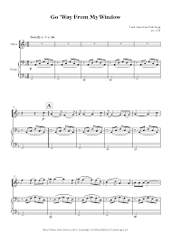 free oboe sheet music lessons u0026 resources 8notes com