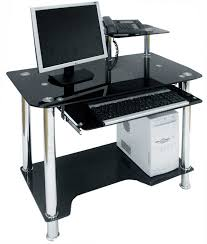 Black Computer Desk Furniture Desks For Sale Small Computer Desk Glass Desk Cheap