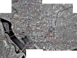 pentagon map symbolic