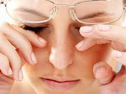 Can Cataracts Cause Blindness For Your Eyes Only Now A Simple Eye Drop To Clear Cataracts