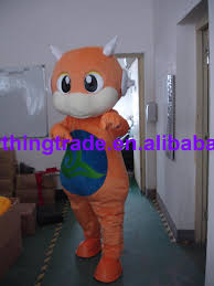 sale costumes halloween online get cheap spirit halloween sale aliexpress com alibaba group