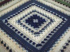 free pattern granny square afghan granny square pattern a free crochet pattern square blanket