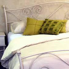 Bed Frames Au Metal Beds Beds Thebedroom Au
