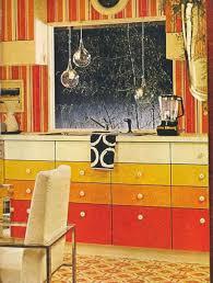 70s decor amazing 70s home decor 61 best ideas decoredo