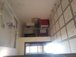 1 bhk apartment flat for sale in bliss height sector 104 noida