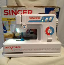 singer lockstitch sewing machine manual children u0027s singer sewing