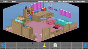 cutaway puppy room escape walkthrough youtube
