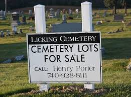 cemetery lots for sale cemetery in hebron ohio find a grave cemetery