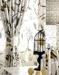 Pottery Barn Linen Curtains Ivory Linen Curtains U2013 Teawing Co