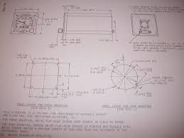rca avq 75 dme service manual u2022 cad 212 58 picclick ca