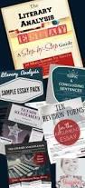Sample Of Process Essay Writing 198 Best My Store Bespoke Ela Images On Pinterest Bespoke High