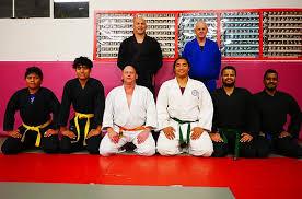 Hamilton Of Martial Arts Jiu by Sima Jujitsu U0026 Judo Hamilton Martial Arts U0026 Self Defence Classes
