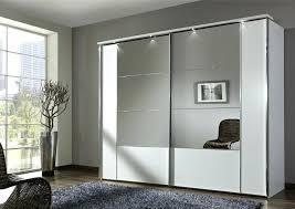 Closet Door Installation Closet Mirror Door Mirrors Closet Door Mirror Install Door Mirrors