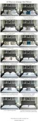 Bedroom Furniture Not Matching 182 Best Bedroom Images On Pinterest Architecture Bedroom Ideas
