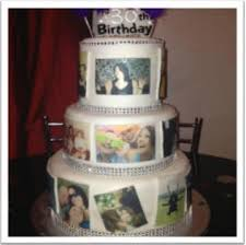 edible images for cakes edible cake images prezup for