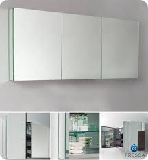 extra large medicine cabinet extra large medicine cabinet within stylist ideas mirror bathroom on