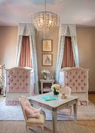 kids room chandelier lmpara colgante infantil amarillo mariposas baby nursery simple chandeliers for room ceiling gallery with kid chandelier bedroom stephanie avila crystal