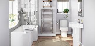 bathroom suites for small rooms best bathroom decoration