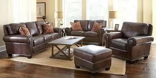 living rooms furniture sets complete living room furniture sets living room furniture sets