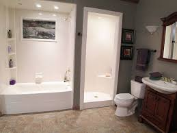 Bathtub Liners Reviews Best 25 Bathtub Liners Ideas On Pinterest Tub Shower Doors Tub