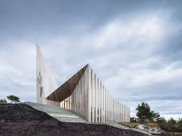 Steve Bayer Architecture Engineering S Churches Gallery Big by 66 Best Kościoły I Architektura Images On Religious