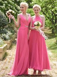 Best Bridesmaid Dresses Best Bridesmaid Dress Tips For Curvy Girls Ericdress Makeup