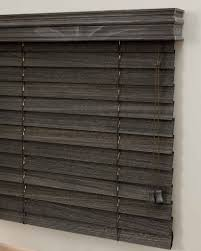 wood blinds anyone these gorgeous ones are from levolor u003c3