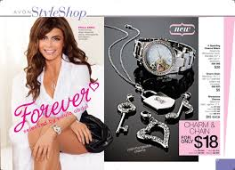forever 18 online shop 49 best avon caign 3 images on avon avon products
