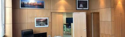 le bureau colombes location bureau à colombes 92700 17368723