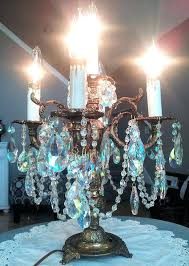Brilliante Crystal Chandelier Cleaner Where To Buy How To Make A Swag Lamp Kit Tag How To Swag A Chandelier