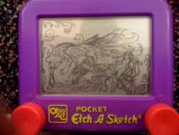 29 best etch art images on pinterest etch a sketch sketch art