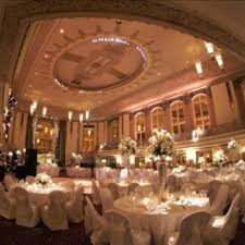 wedding venues dayton ohio cincinnati wedding venues wedding guide