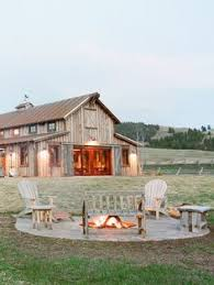 wedding venues in montana these 10 spots to get married in tennessee will guests away
