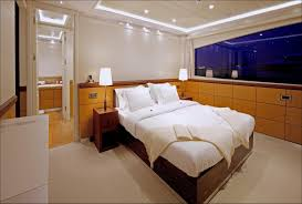 quaranta yacht luxury curvelle logos marine motor yacht for