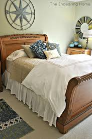 Coastal Bedroom Ideas by 72 Best Dreamy Coastal Bedrooms Images On Pinterest Coastal