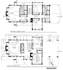 5000 square foot house plans custom home design portfolio by open atelier architects syracuse ny