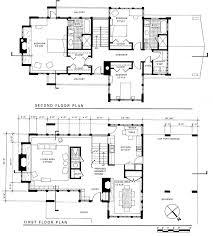 custom home design portfolio by open atelier architects syracuse ny