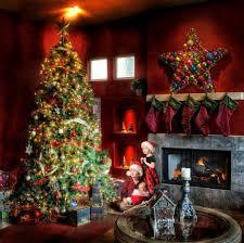 christmas tree decorating ideas for kids christmas lights decoration