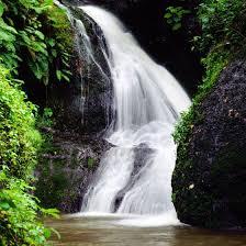 California Waterfalls images Waterfalls around solvang california usa today jpg