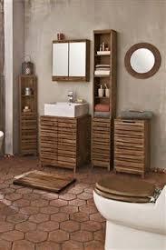 Bali Bathroom Furniture Pebbles And Slate Bedroom The Remodel Pinterest Slate