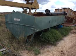 Deep Silo Builder Home Design Silo Prices Grain Bin Prices Price Of Grain Bins
