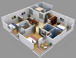 app 3d floor plan apk for windows phone android games and apps