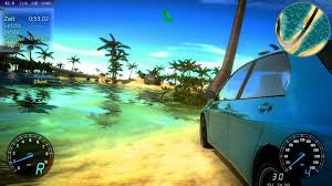 best free to play racing games 2013 download links youtube