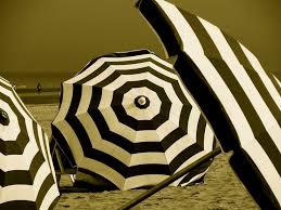 best 25 beach umbrella ideas on pinterest beach day summer
