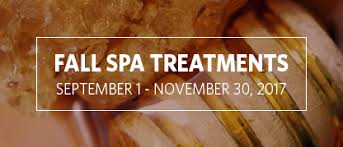 day spas in ct day spa packages in ct connecticut spa getaways