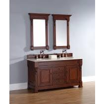 bathroom vanities discount bath vanity cabinets bath vanity