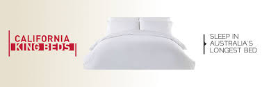 california king beds australia australia u0027s longest bed